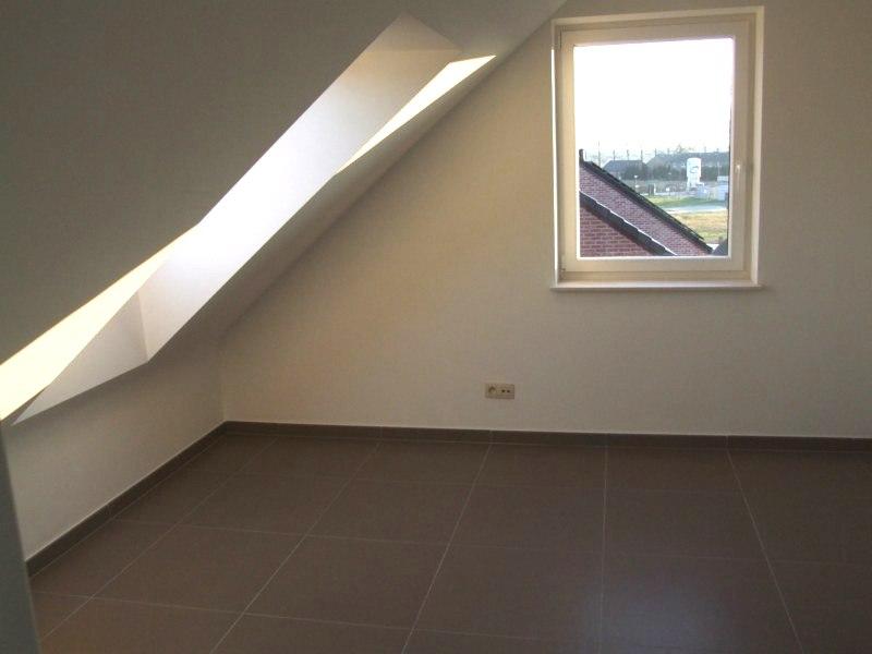 Spacieux et lumineux duplex neuf 3 chambres avec belle for Chambre avec jacuzzi privatif sud ouest