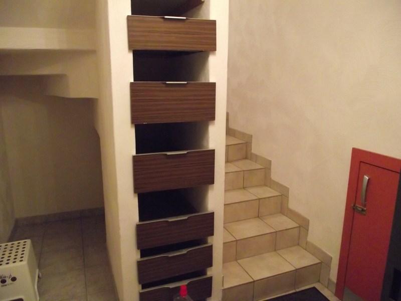 maison jumel e bel tage avec 3 chambres tout confort. Black Bedroom Furniture Sets. Home Design Ideas